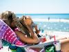 Какие проблемы несет нам долгожданное лето?