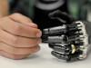 Дети из Челябинской области могут получить бесплатные биоэлектрические протезы рук