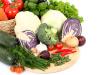 Доказано: соблюдение поста омолаживает, снижает риск развития диабета и рака
