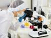 На Южном Урале количество онкобольных увеличилось на 19%