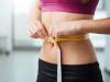Ученые нашли новый эффективный способ похудеть