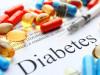 Предиабет не всегда предвестник полномасштабного диабета
