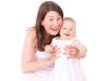 Дети матерей, привившихся от гриппа во время беременности, оказались совершенно здоровыми