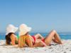 Сколько на самом деле нужно находиться на солнце, чтобы получить норму витамина D?