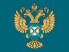УФАС просит рассказать жителей Челябинска, сколько они платят за анестезию в стоматологиях