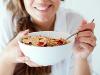 Слишком сладко: чем могут навредить готовые завтраки