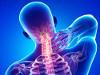 Травмы спинного мозга перестанут быть серьезной проблемой