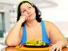 Ученые вывели золотую формулу похудения