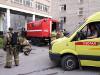 С начала года в больницах Челябинской области произошло 9 пожаров