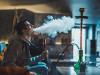 Выводы ученых: Кальян по вредности равен 10 сигаретам