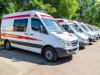 Минсоц организовал для южноуральских пенсионеров бесплатное «медицинское такси»