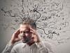 Минздрав назвал главные правила борьбы со стрессом