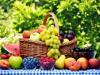 Кто может набрать вес на ягодах и фруктах?