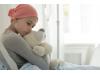 Информационная кампания по вопросам онкологии в Челябинске