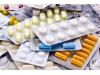 Российский рынок массово покидают лекарства.