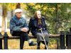 Продолжительность и качество жизни в России оставляет желать лучшего
