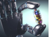 Novartis и Microsoft: использования искусственного интеллекта для разработки лекарственных препаратов