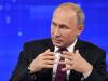 Владимир Путин поднял вопрос о госкорпорации в системе здравоохранения
