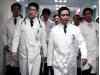 Восполнять кадровый дефицит врачей будут иностранцы