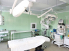 Министерство здравоохранения установило требования к посещению реанимации родственниками пациентов