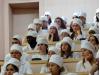 В медвузах РФ увеличат число бюджетных мест