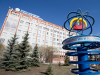 Бесплатное обследование онкологов в Челябинске прошли 1250 человек у 25 заподозрили рак