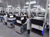 Три новых геномных центра мирового уровня появятся в России