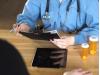 Медработники будут избавлены от уголовной ответственности за непреднамеренные нарушения при работе с наркотиками