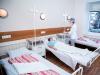Опрос показал, что более 30% пациентов стационара несут дополнительные расходы на лечение
