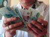 Власти Челябинской проведут аудит зарплат медицинских работников
