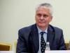 Уволен единственный в России врач-трансплантолог Михаил Каабак, проводивший пересадки почек грудным детям