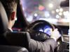 Министерство здравоохранения не будет пока вводить новые правила медосмотра для водителей