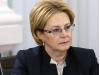 В России ожидают подъем заболеваемости гриппом
