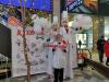 Более двух тысяч тысяч южноуральцев прошли тест на ВИЧ в рамках недельной акции «Стоп ВИЧ/СПИД»