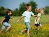 По данным Минздрава общая заболеваемость детей снизилась