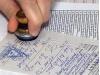 Пациенты перепроверяют назначения врачей в 41% случаев в России