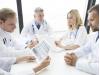 Новая программа государственных гарантий сократит ожидание исследований и приёма врачей-специалистов почти вдвое