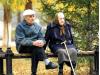 Минздрав повысит доступность помощи лицам пожилого и старческого возраста