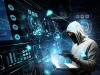 В ближайшее время прогнозируется увеличение краж медицинских данных хакерами