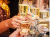 Роспотребнадзор дал советы по потреблению алкоголя в Новый год