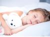 Для каждого возраста существует оптимальная доза сна