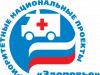 Половина российских врачей считают, что цели нацпроекта «Здравоохранение» недостижимы