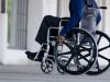 Изменение льгот для инвалидов всех групп