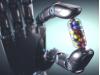 Bayer планирует привлечь к разработке новых лекарств искусственный интеллект