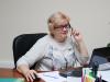 Контакт-центр ТФОМС перешёл на круглосуточный режим работы