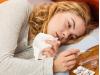 В Челябинской области официально началась эпидемия гриппа и ОРВИ