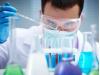 Испытания российской тест-системы для диагностики короновируса и подтвердили ее эффективность