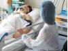 Ошибки врачей ежегодно приводят к тяжёлым последствиям у 70 тысяч пациентов в России