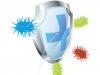 Ученые нашли механизм для создания универсального противовирусного средства