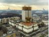 Российская академия наук создала рабочую группу по коронавирусу